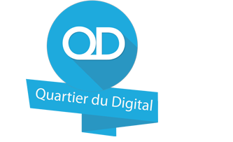 Quartier du Digital